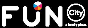 logo_funcity_bianco